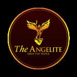 The Angelite